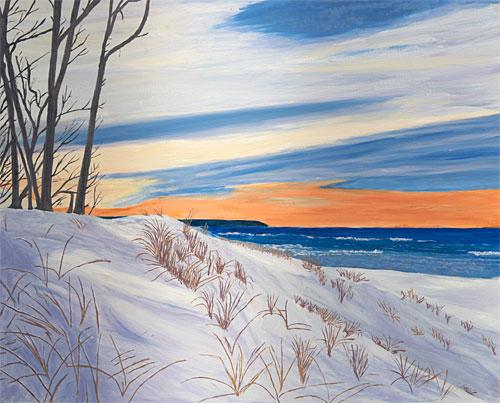 snow_Esch-beach